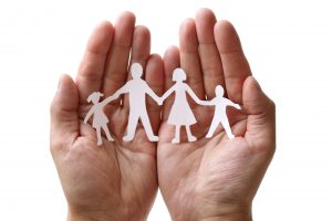 httpsfamilybusinessmatters.consultingwp-contentuploads201508Hands-with-Paper-Doll-Family.jpg