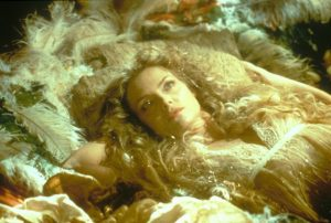 Michelle-Pfeiffer-titania-a-midsummer-nights-dream