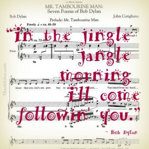 Mister-Tambourine-Man-Bob-Dylan-Thankful101com-Quote-Graphics