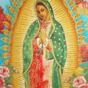 mexican_virgin_mary_guadalupe_throw_pillow_rockabilly_259f0c47