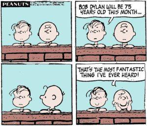 peanuts-bob
