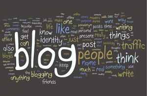 start-your-blog-4-steps