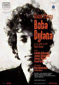 teatr-polski-11-12-2016